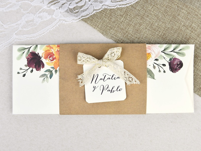 Invitaciones de boda coleccion emma 2020-2021 imprenta dimension print teruel-295
