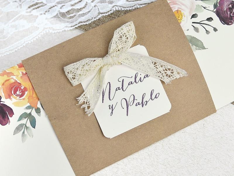 Invitaciones de boda coleccion emma 2020-2021 imprenta dimension print teruel-297