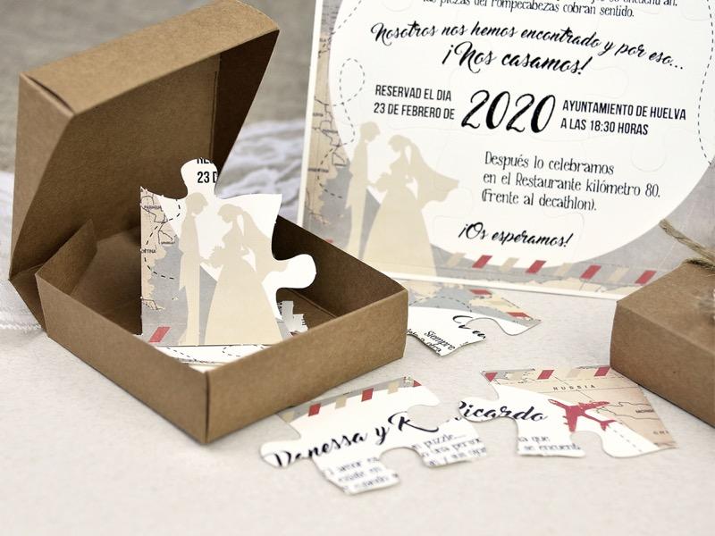 Invitaciones de boda coleccion emma 2020-2021 imprenta dimension print teruel-303