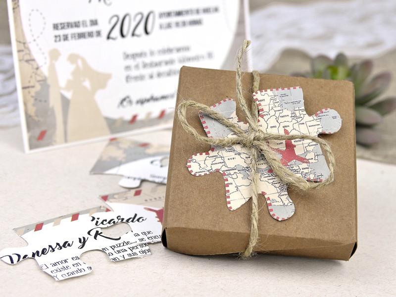 Invitaciones de boda coleccion emma 2020-2021 imprenta dimension print teruel-304