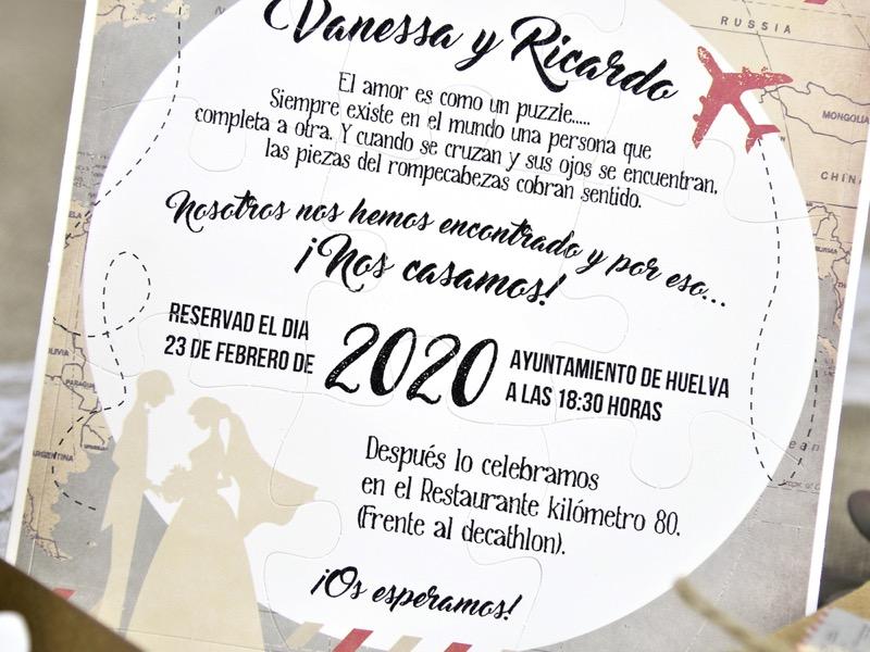 Invitaciones de boda coleccion emma 2020-2021 imprenta dimension print teruel-305