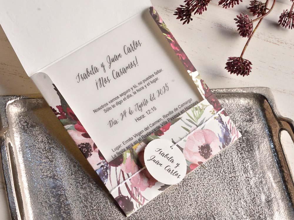 Invitaciones de boda coleccion emma 2020-2021 imprenta dimension print teruel-32