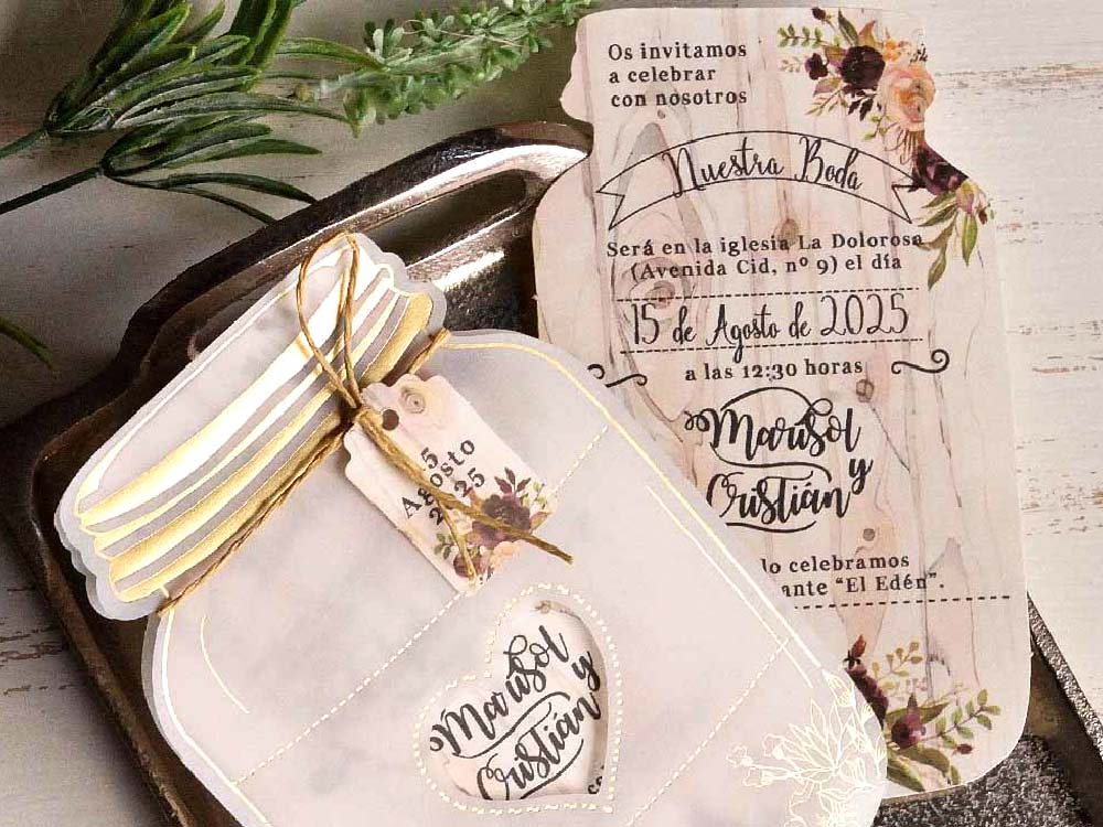 Invitaciones de boda coleccion emma 2020-2021 imprenta dimension print teruel-33