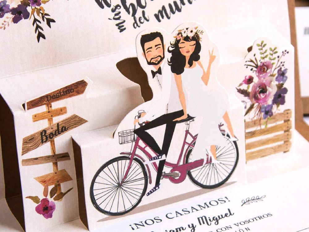 Invitaciones de boda coleccion emma 2020-2021 imprenta dimension print teruel-34