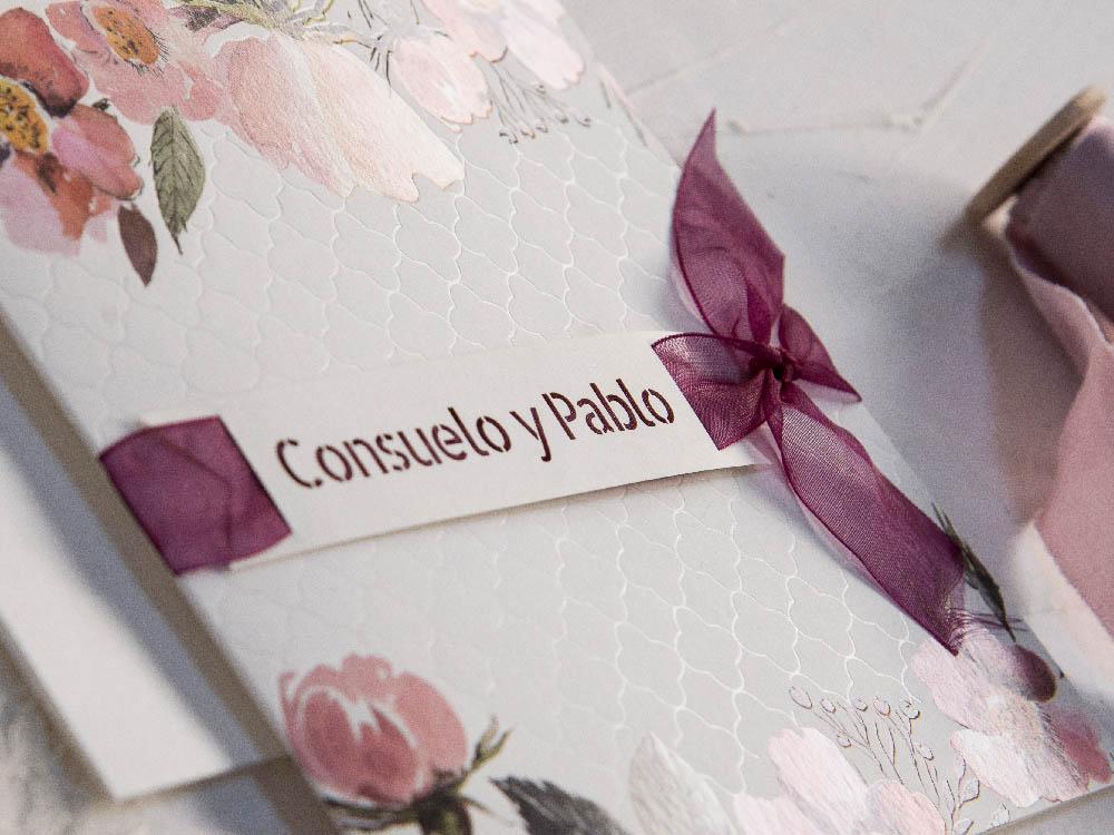 Invitaciones de boda coleccion emma 2020-2021 imprenta dimension print teruel-35