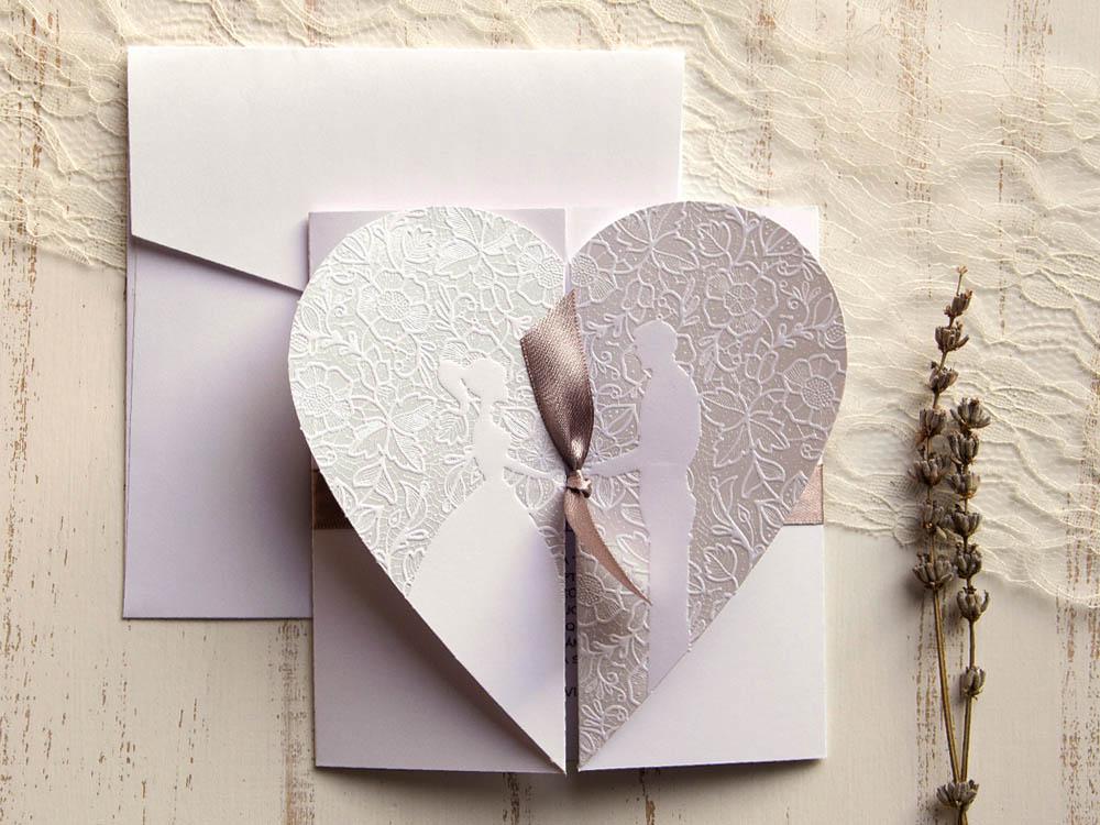 Invitaciones de boda coleccion emma 2020-2021 imprenta dimension print teruel-36