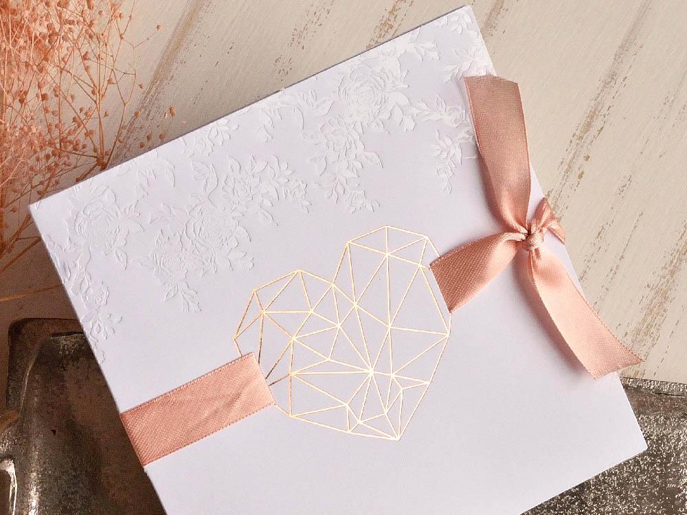 Invitaciones de boda coleccion emma 2020-2021 imprenta dimension print teruel-37
