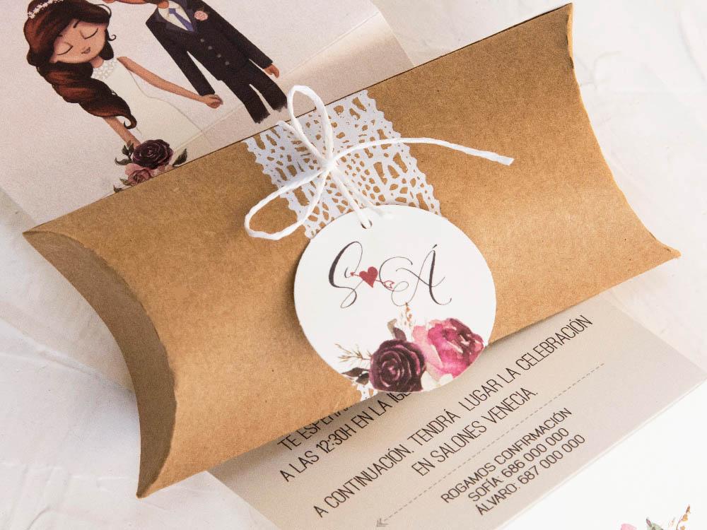 Invitaciones de boda coleccion emma 2020-2021 imprenta dimension print teruel-40