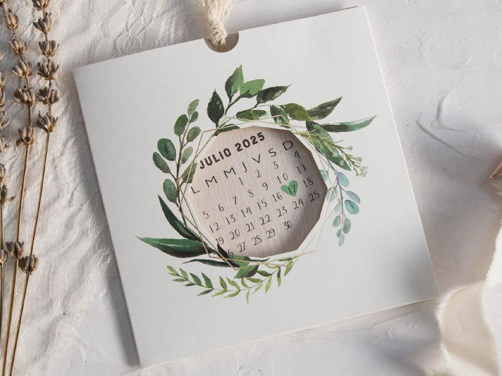 Invitaciones de boda coleccion emma 2020-2021 imprenta dimension print teruel-42
