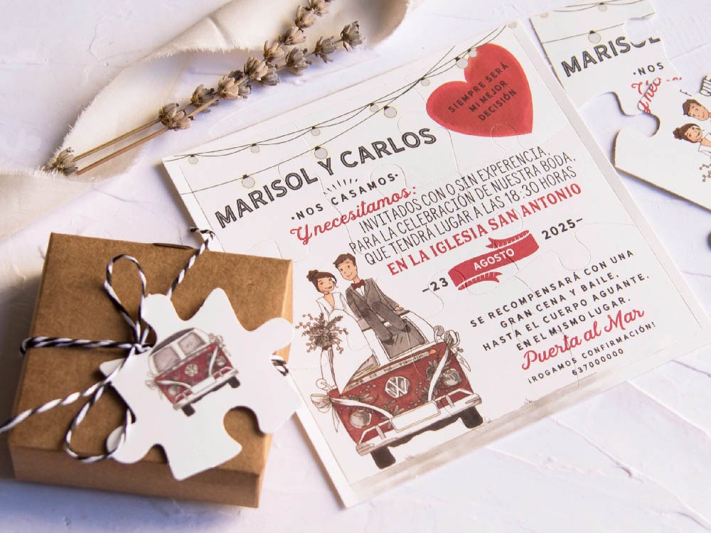 Invitaciones de boda coleccion emma 2020-2021 imprenta dimension print teruel-46
