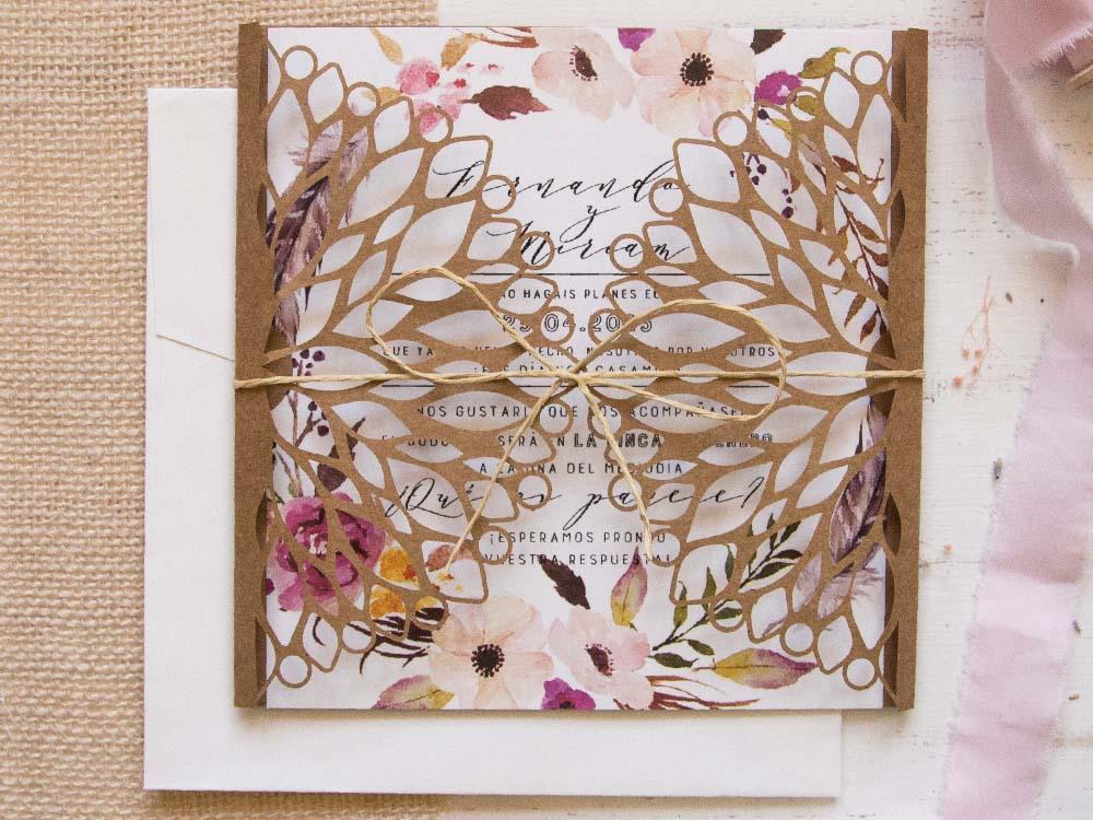 Invitaciones de boda coleccion emma 2020-2021 imprenta dimension print teruel-48