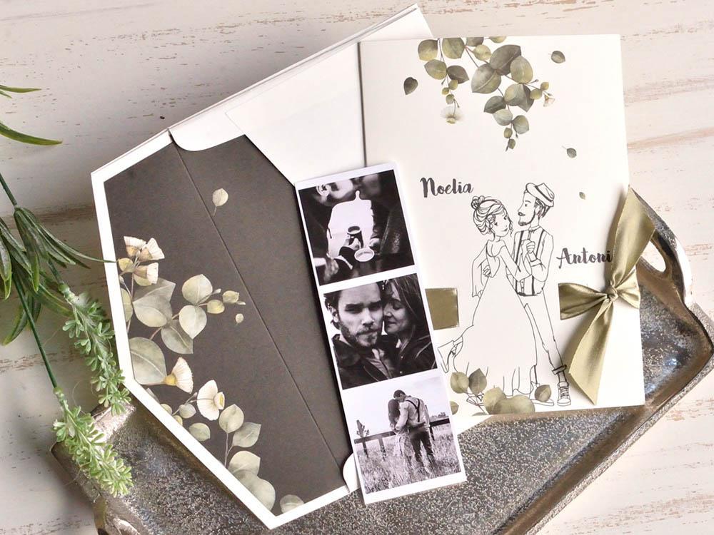 Invitaciones de boda coleccion emma 2020-2021 imprenta dimension print teruel-49
