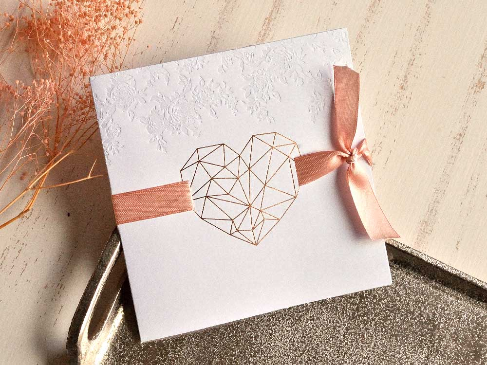 Invitaciones de boda coleccion emma 2020-2021 imprenta dimension print teruel-5