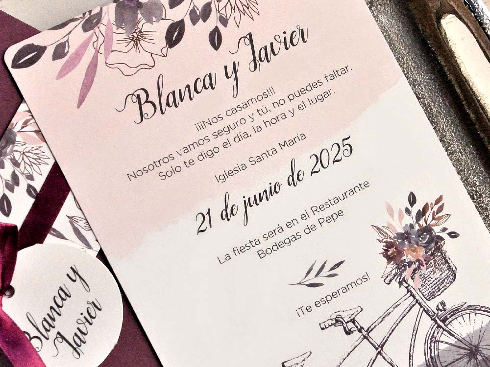 Invitaciones de boda coleccion emma 2020-2021 imprenta dimension print teruel-50