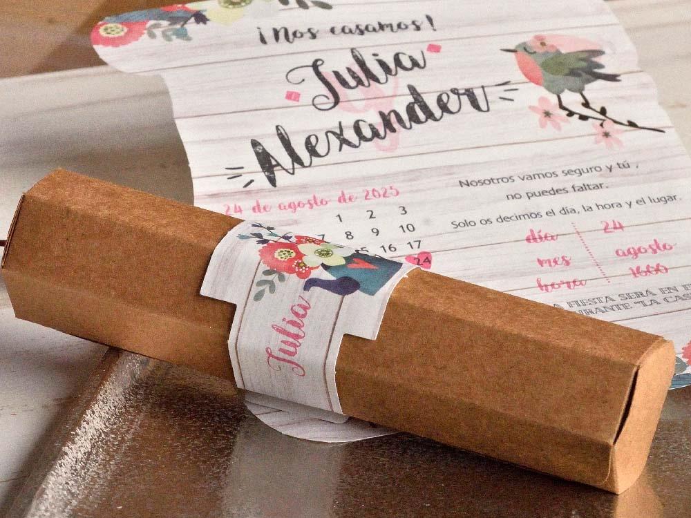 Invitaciones de boda coleccion emma 2020-2021 imprenta dimension print teruel-51