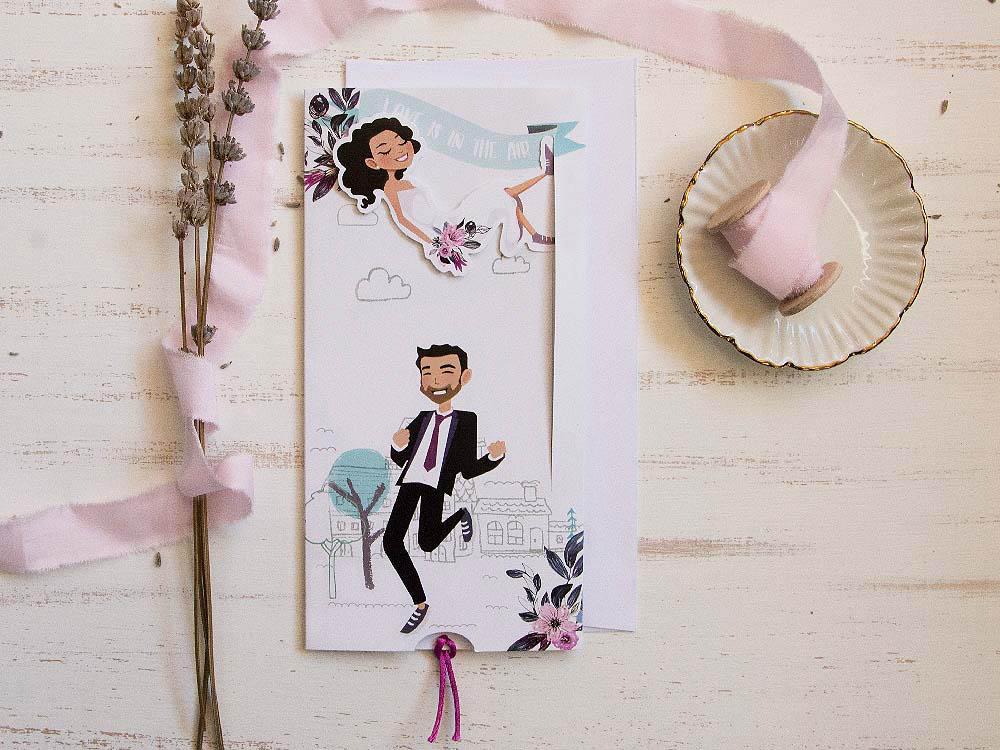Invitaciones de boda coleccion emma 2020-2021 imprenta dimension print teruel-54