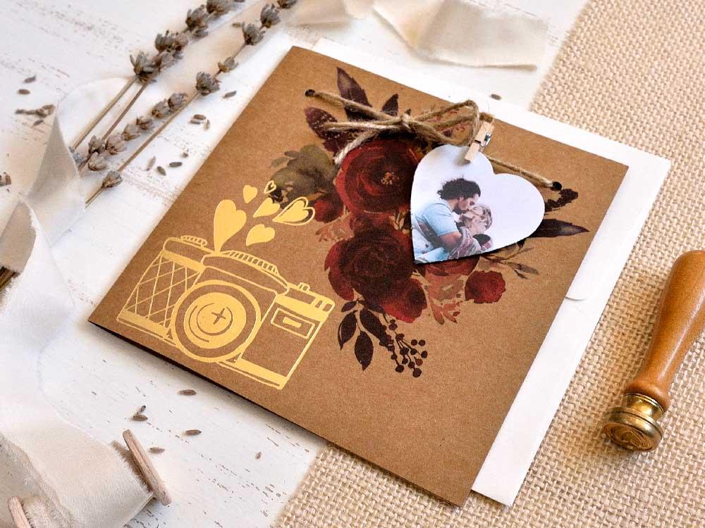 Invitaciones de boda coleccion emma 2020-2021 imprenta dimension print teruel-63