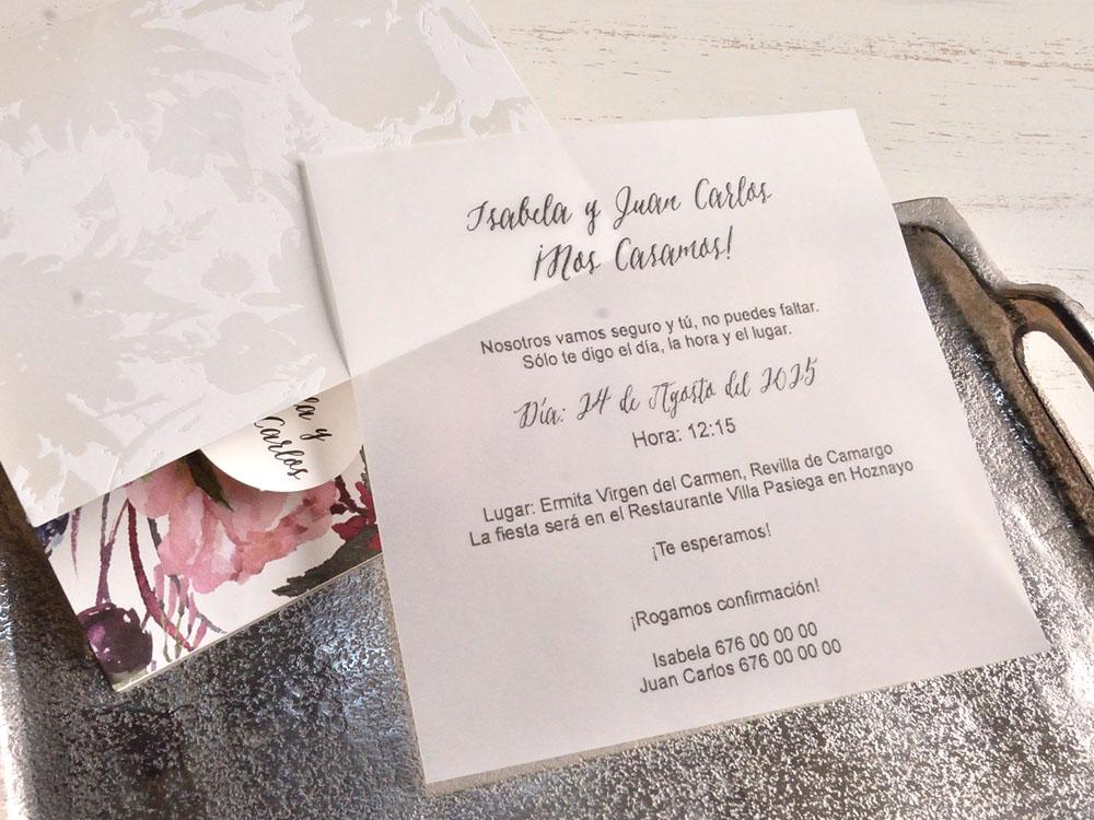 Invitaciones de boda coleccion emma 2020-2021 imprenta dimension print teruel-64