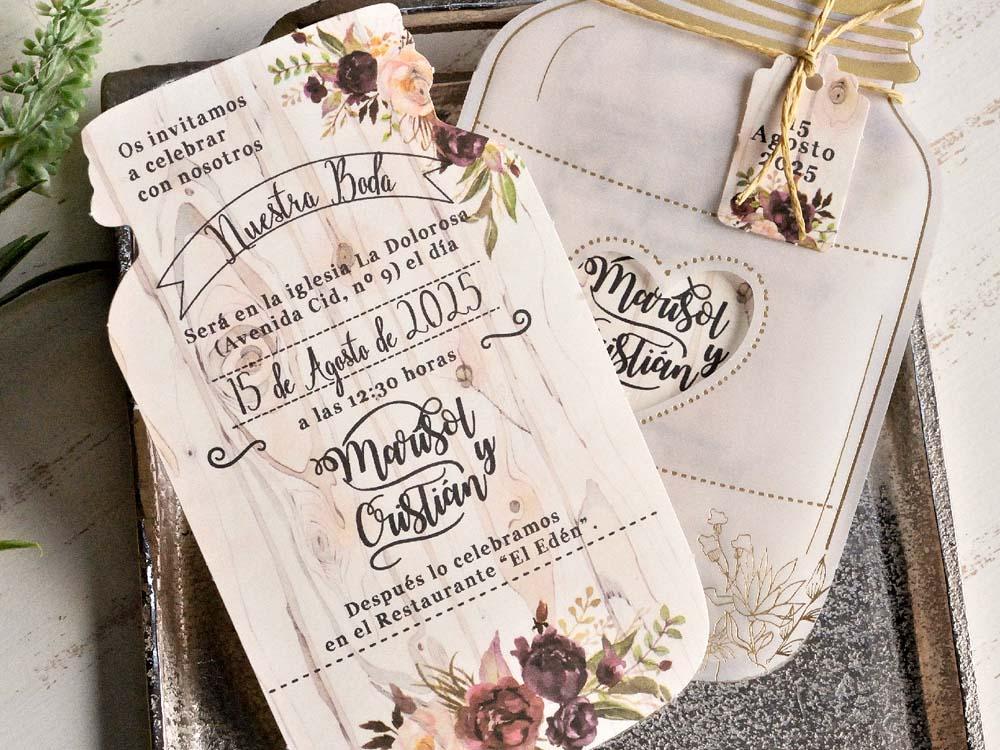 Invitaciones de boda coleccion emma 2020-2021 imprenta dimension print teruel-65