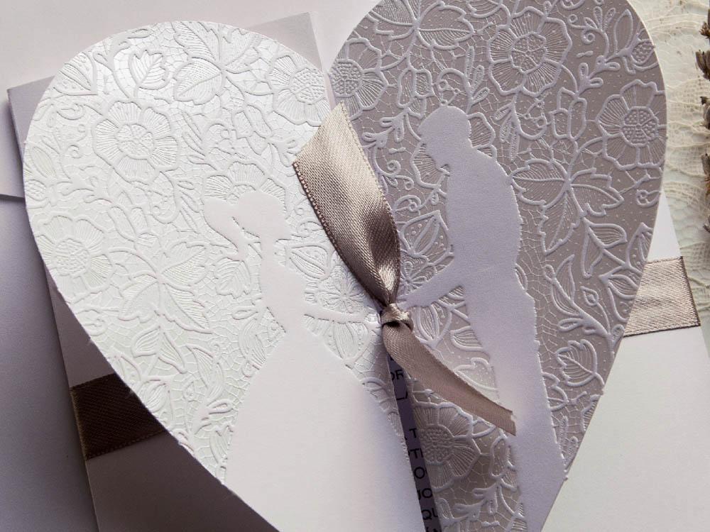 Invitaciones de boda coleccion emma 2020-2021 imprenta dimension print teruel-67