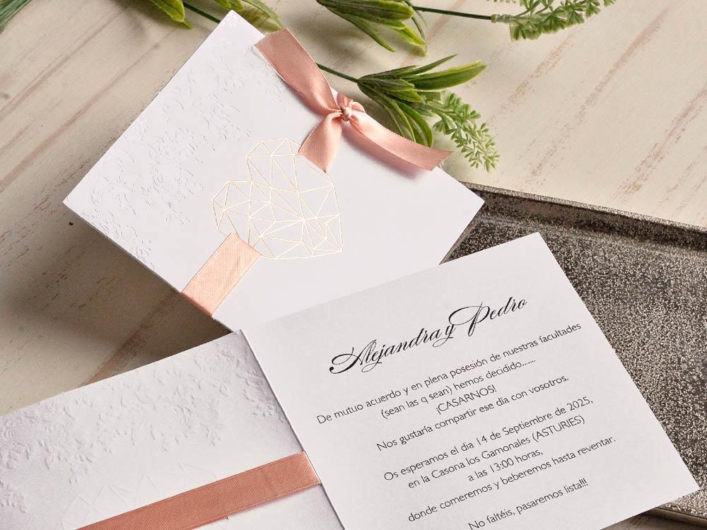 Invitaciones de boda coleccion emma 2020-2021 imprenta dimension print teruel-68