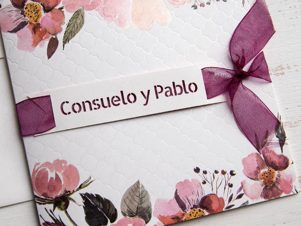 Invitaciones de boda coleccion emma 2020-2021 imprenta dimension print teruel-69
