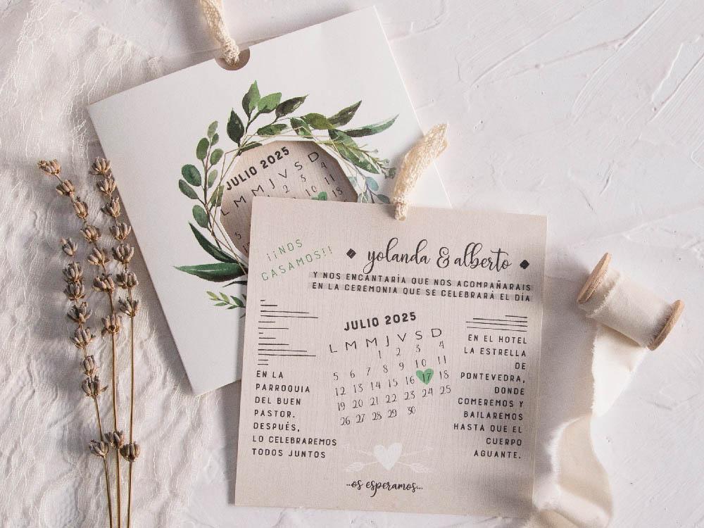 Invitaciones de boda coleccion emma 2020-2021 imprenta dimension print teruel-73