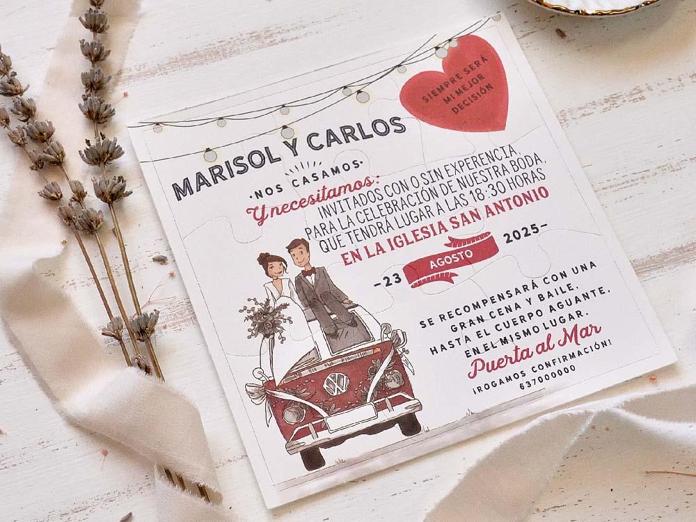 Invitaciones de boda coleccion emma 2020-2021 imprenta dimension print teruel-78