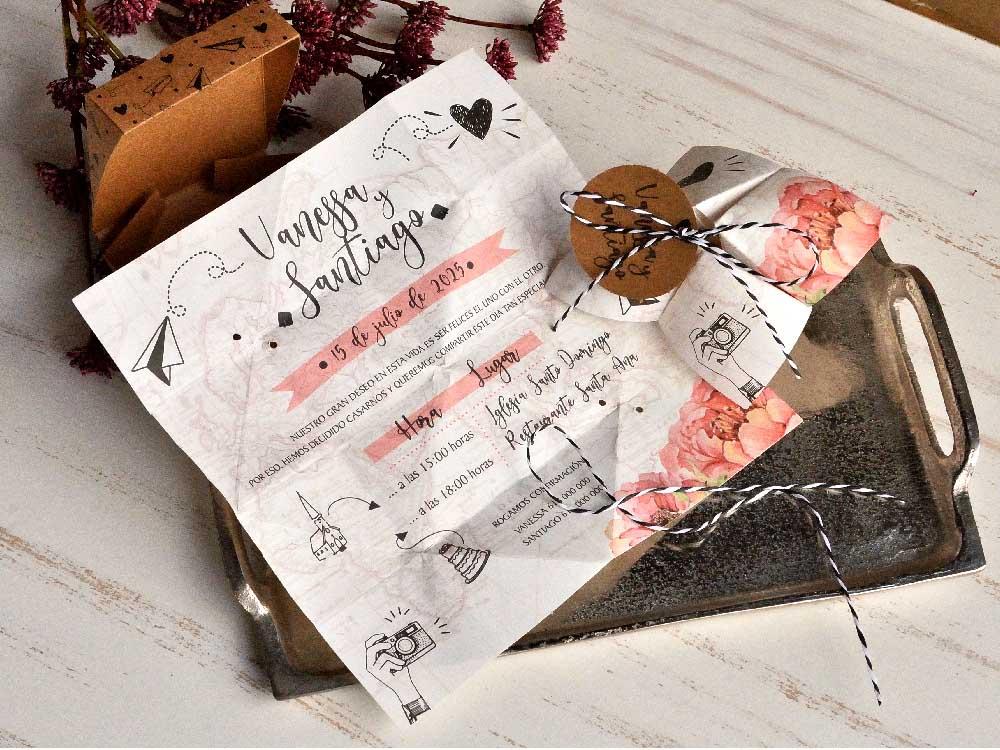 Invitaciones de boda coleccion emma 2020-2021 imprenta dimension print teruel-93