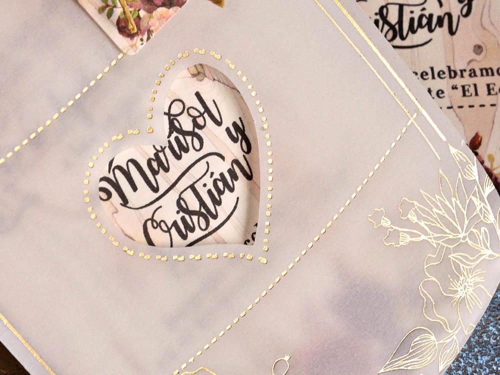 Invitaciones de boda coleccion emma 2020-2021 imprenta dimension print teruel-96