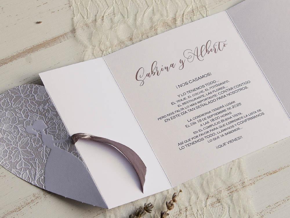 Invitaciones de boda coleccion emma 2020-2021 imprenta dimension print teruel-98