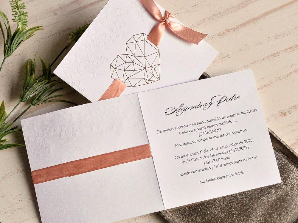 Invitaciones de boda coleccion emma 2020-2021 imprenta dimension print teruel-99